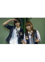 2011年8月31日(水)「目撃者」公演