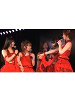 2012年2月28日(火)「目撃者」公演