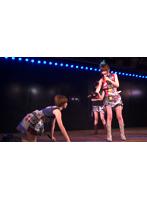 2012年7月18日(水)チームA「目撃者」公演