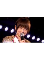 2012年10月11日(木) チームA 「目撃者」公演