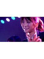 2012年10月19日(金)「目撃者」公演 高城亜樹 生誕祭