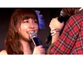 2012年11月16日(金)「篠田チームA」公演 河西智美 生誕祭
