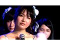 2012年12月10日(月)「篠田チームA」公演 横山由依 生誕祭