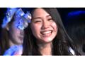 2013年3月8日(金)「篠田チームA」公演 田野優花 生誕祭