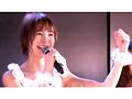 2013年4月1日(月)「篠田チームA」公演 篠田麻里子 生誕祭