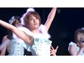 2013年5月10日(金)「篠田チームA」公演 高橋みなみ 生誕祭