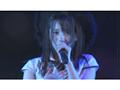 2011年9月16日(金)「シアターの女神」公演 佐々木優佳里 生誕祭