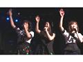 2012年4月1日(日)「シアターの女神」 15:30公演