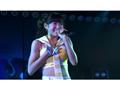 2012年7月13日(金)「シアターの女神」公演