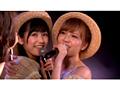 2012年7月21日(土)14:00~「シアターの女神」公演