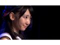 2012年7月21日(土)18:00~ チームB「シアターの女神」公演 柏木由紀 生誕祭