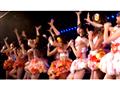 2012年11月5日(月)「梅田チームB」公演