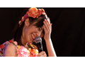 2012年11月12日(月)「梅田チームB」公演