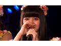 2012年11月19日(月)「梅田チームB」公演