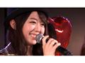 2012年11月26日(月)「梅田チームB」公演