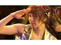 2013年1月12日(土)「梅田チームB」14:00公演 大家志津香 生誕祭