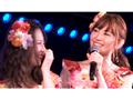 2013年3月22日(金)「梅田チームB」公演
