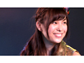 2013年3月25日(月)「梅田チームB」公演 小嶋菜月 生誕祭