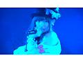 2013年5月22日(水)「梅田チームB」公演 小嶋陽菜 生誕祭