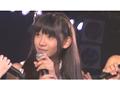 2010年10月24日(日)チーム研究生 おやつ公演