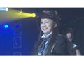 2010年12月18日(土)チーム研究生「シアターの女神」おやつ公演 島田晴香 生誕祭