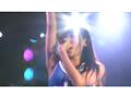 2011年1月16日(日)研究生 おやつ公演