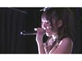2011年4月9日(土)「RESET」 おやつ公演