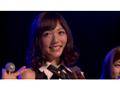 2011年5月3日(火)「RESET」 おやつ公演 野中美郷 生誕祭