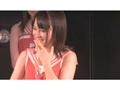2011年6月4日(土)「シアターの女神」 おやつ公演