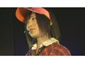 2011年6月26日(日)「シアターの女神」 おやつ公演