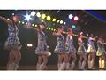 2011年10月10日(月)「僕の太陽」公演
