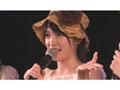 2011年9月23日(金)「シアターの女神」 おやつ公演