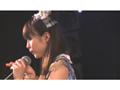 2011年10月15日(土)「僕の太陽」 おやつ公演