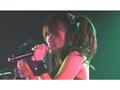 2011年10月16日(日)「僕の太陽」 おやつ公演