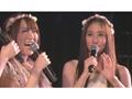 2011年10月22日(土)チームK「RESET」 おやつ公演