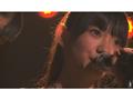 2011年11月5日(土)「僕の太陽」 おやつ公演