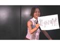 2011年11月6日(日) チーム4 「僕の太陽」公演