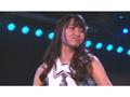 2011年12月23日(金)「僕の太陽」 12:00公演