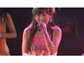 2012年2月11日(土)「RESET」 15:30公演