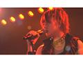 2011年10月16日(日)「僕の太陽」 昼公演