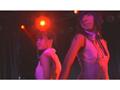 2011年11月5日(土)「僕の太陽」 昼公演