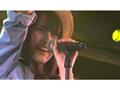 2011年12月6日(火)「僕の太陽」公演 入山杏奈 生誕祭