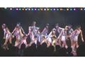 2011年12月14日(水)「僕の太陽」公演