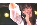 2011年12月29日(木)「僕の太陽」公演 藤田奈那 生誕祭