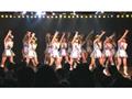 2011年12月30日(金)「僕の太陽」公演