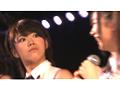 2012年1月27日(金)「僕の太陽」公演