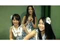 2012年3月31日(土)「僕の太陽」 12:00公演