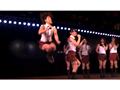 2012年4月25日(水)「僕の太陽」公演