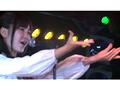 2012年5月12日(土)「僕の太陽」 18:00公演 岩田華怜 生誕祭