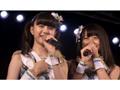 2012年9月19日(水)「僕の太陽」公演